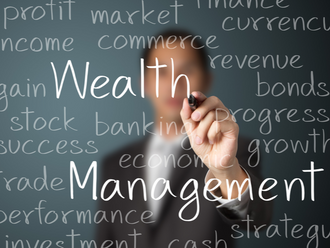 Is financial advice the same for everyone?