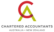 Heath Accounting Solutions in Dayboro on the Brisbane northside is a member of the Chartered Accountants Australia.