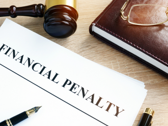 Can you be personally liable for employee obligations? Director Penalty Notices and what it means fo