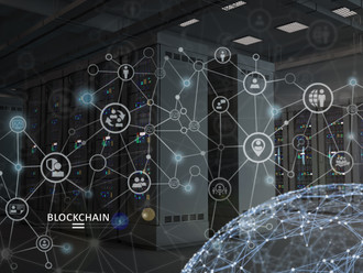 Cryptocurrencies and SMSFs