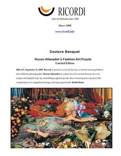 Afanador Ricordi Puzzle Press Release A4_Page_1
