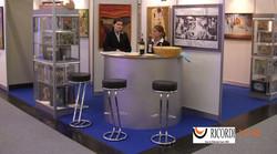 Fair Desk