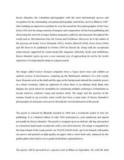 Afanador Ricordi Puzzle Press Release A4_Page_2
