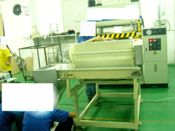 cutting machine 2