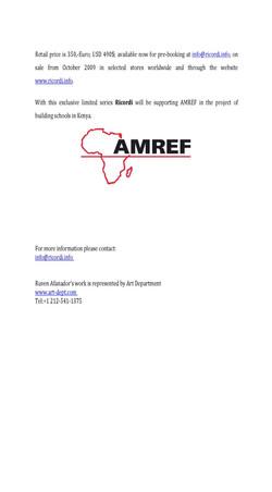 Afanador Ricordi Puzzle Press Release A4_Page_3