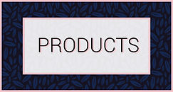 Products.jpeg