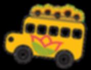 NEWbus_Sunflowers_edited_edited.png