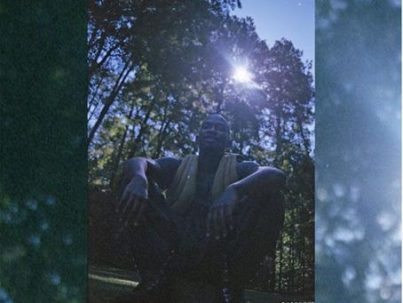 ADV- Ill Be Ready [Album]