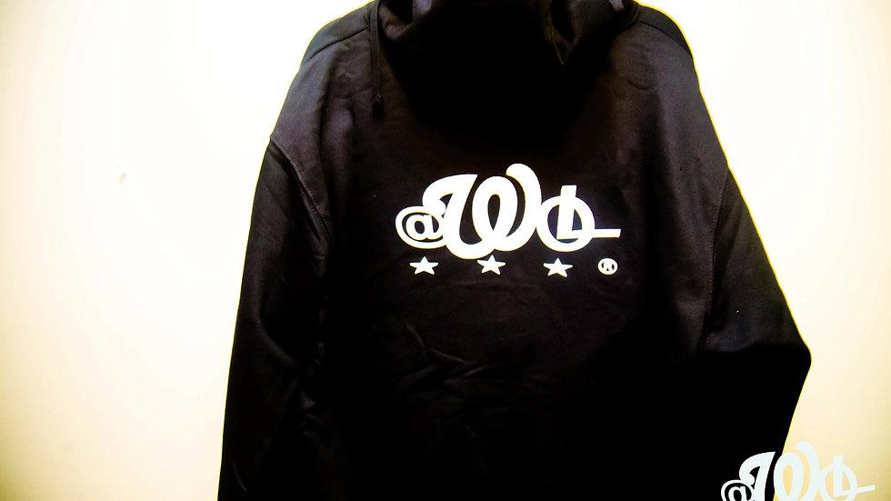 the International AWoL Sweatsuit