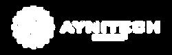 logotipo-group-3.png