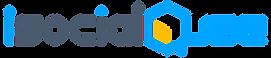 logotipo-isc.png