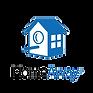 HomeAway-Logo.png