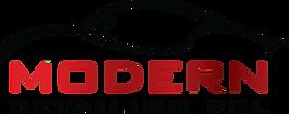 ModernDetailing_PSL-.png