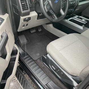 F150 After
