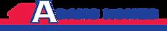 Adams Homes Logo.png