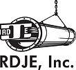 rdj logo - Final.jpg