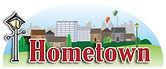 Hometown Magazine.jpg