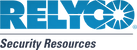 Relyco Security Logo 1 in JPEG.png