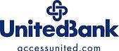 UnitedBank.jpg