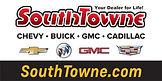 SouthTowne_2018.jpg