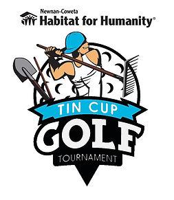 Tin Cup Golf Tournament_Logo_2019.jpg