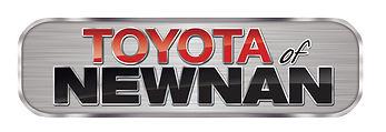 toyota-of-newnan_logo2.jpg