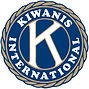Kiwanis-Intl-Logo.jpg