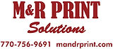 M&R Printing Logo.jpg