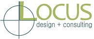 LOCUS logo 4(2).jpg
