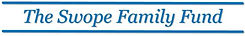 Swope-Family-Fund-Logo-768x113.jpg