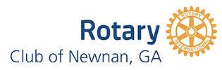 Rotary Club Logo.jpg
