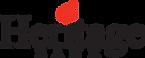 Heritage-Logo-pms485-200-80.png