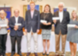 Rotary Club of Newnan.jpg
