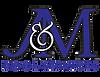 JM-Blue-Logo-No-Background-1-1.png