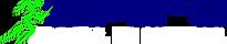 Spire Fitness Logo