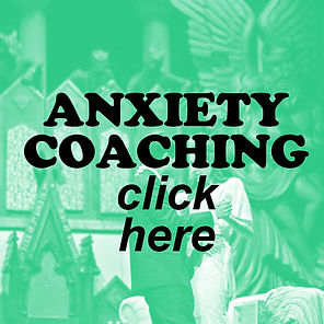 ANXIETY COACHING flat.jpg