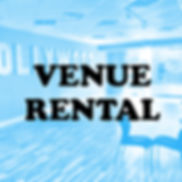 Venue Rental square flat.jpg