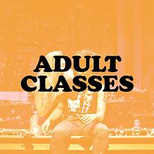 ADULT CLASSES square flat.png