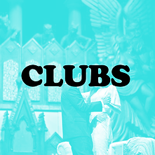 CLUBS square FLAT.tif