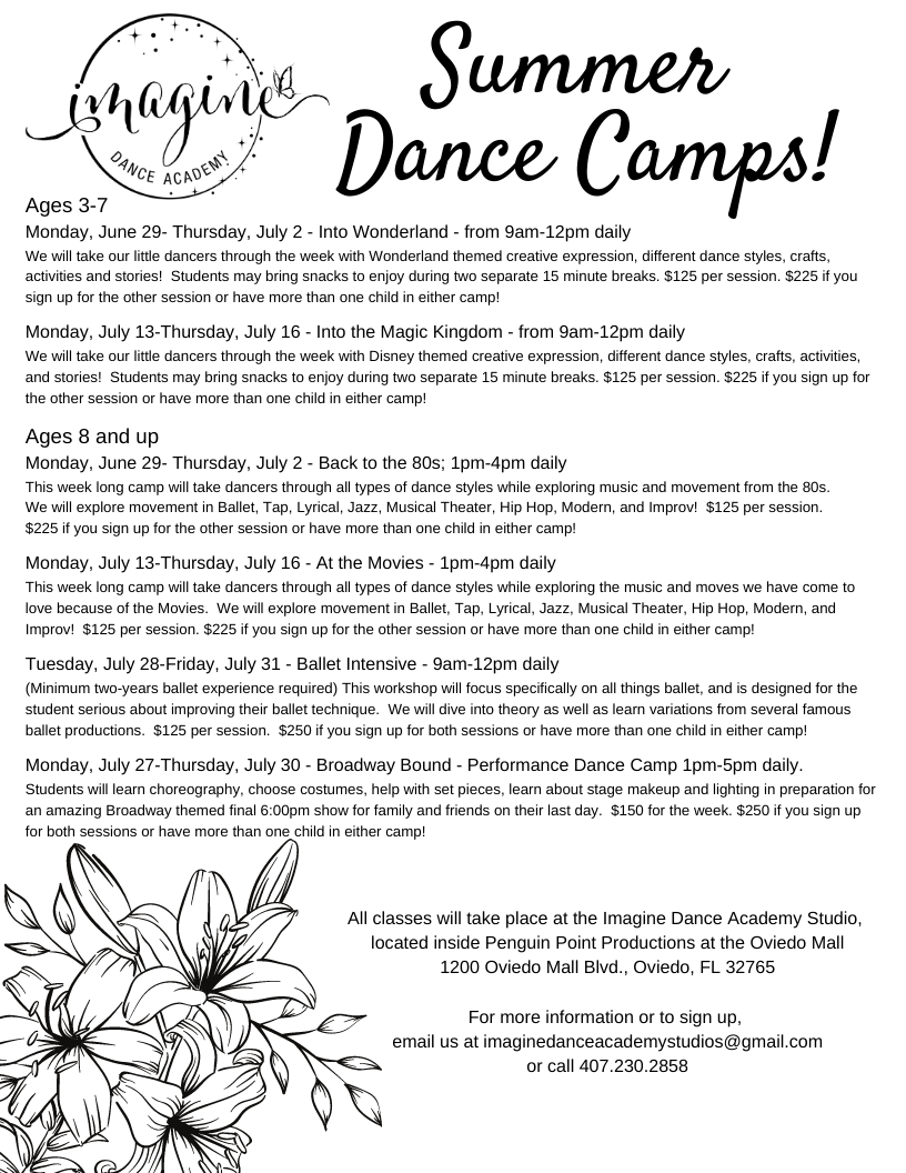Imagine Dance Sumer Camps.png