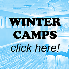 WINTER CAMPS square flat.png