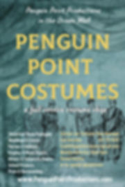 Costume Shop Flyer History web res.jpg