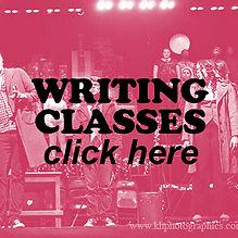 WRITING CLASSES square flat.jpg