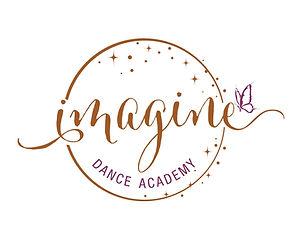 imagine-circle logo-RGB.jpg