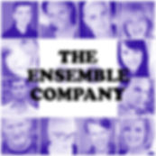 The Ensemble Company square flat.jpg