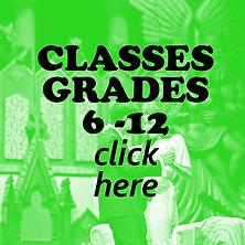 CLASSES GRADES 6 thru 12 flat.png