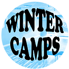 WINTER CAMPS button.png