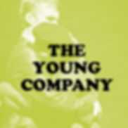 The Young Company square flat.jpg
