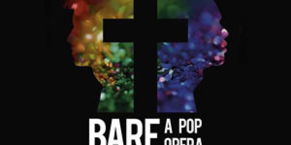 BARE: A POP OPERA