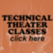 TECHNICAL THEATER CLASSES square flat.jp